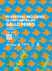 Cartel Festival Gallo Pedro 2020